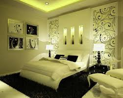 Creative Bedrooms by Decorating Ideas For Bedrooms Creative Bedrooms Decoration Ideas