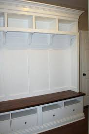 ikea bench with storage outstanding mudroom bench ikea coinn site