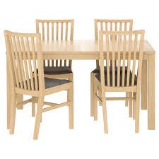 Esszimmergruppen Esszimmergruppen U0026 Esszimmergarnituren Online Kaufen Ikea