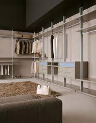 cabina armadio su misura vesta henry glass