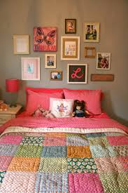 Girls Bedroom Quilts 19 Best Bedroom Decorating Ideas Purple Images On Pinterest