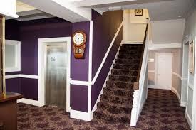 county hotel in llandudno shearings hotel breaks