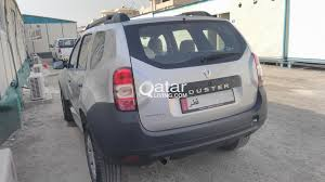 renault cars duster renault duster 2016 2 0l pe qatar living