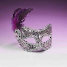 buy masquerade masks masks venetian masks