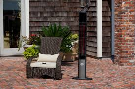 Totum Patio Heater by 100 Fire Sense Natural Gas Patio Heater Amazon Com Fire