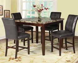 big lots dining room sets dining room sets at big lots home decorating interior design ideas