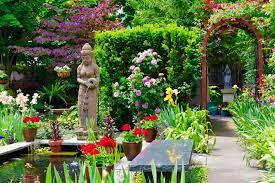 What Is Urban Gardening Garden Walk Buffalo U003e Events U003e Gardens Buffalo Niagara Buffalo Ny