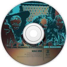 Radio One Jimi The Jimi Hendrix Experience Music Fanart Fanart Tv