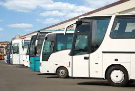 Texas Travel Buses images Sightseeing texas places to visit texas six flags fiesta texas jpg