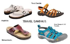 best travel shoes images The best shoes for travel tourism attraction jpg