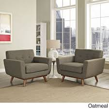 Overstock Living Room Chairs Best Choice Of Overstock Living Room Chairs Stunning Design