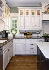 ottawa interior decorator reviews ottawa interior designers