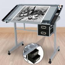 Futura Drafting Table Drafting Table Ebay