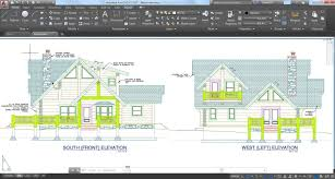 Residential Design Using Autodesk Revit 2018 Pdf Autocad Lt 2017 1 User 1 Year Voucher Amazon In Software