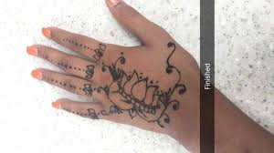 henna tattoos in north carolina best tatto 2017