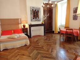 chambre d hote luz st sauveur chambre d hôtes à luz sauveur région argelès cauterets