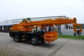 kato crane 25 ton kato crane 25 ton suppliers and manufacturers