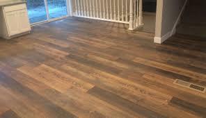 floor decor and more hardwood floor decor more