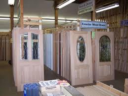 Exterior Doors Discount Doors Builders Bargain Center Discount Building Materials