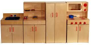 preschool kitchen furniture up to 75 mainstream preschool kitchen pack 1