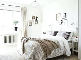 d o chambre cocooning idee deco chambre cocooning cocooning parquet en lit idee deco