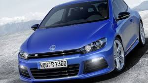 volkswagen scirocco r 2012 next gen volkswagen scirocco to be u0027completely different u0027