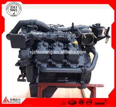 diesel engine for deutz diesel engine for deutz suppliers and