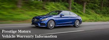mercedes warranty information mercedes warranties buy a mercedes near wyckoff nj