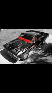 concept chevelle 441 best chevrolet chevelle images on pinterest chevrolet