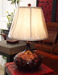 Cool Lamps For Bedroom by Lighting Design Table Lamps For Bedroom Australia Design Ideas