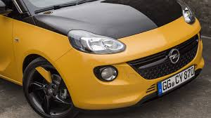 opel orange psa opel takeover delayed because of worker demands