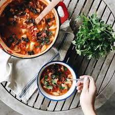 Cooking Italian Comfort Food Amore Italian Comfort Foods For Cold Winter Nights