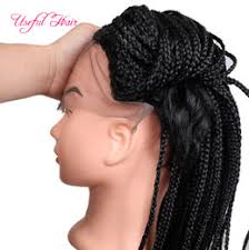 crochet hair wigs for sale short afro american synthetic wigs online short afro american