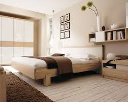modern master bedroom designs amazing bedroom designe home