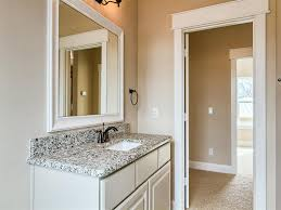 Kent Bathroom Vanities by Furniture Modern Bathroom Design With Kent Moore Cabinets And