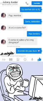 Lool Meme - lool meme by juliapecanha2 memedroid