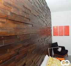 wood pieces for walls delicious scrap wood walls modhomeec