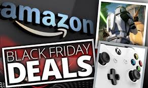 black friday deals xbox one accessories games and bundles black friday 2017 uk early amazon deals live on cheap ps4 games
