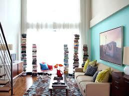 100 home design shop inc best 25 store signage ideas on