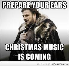 Nerdy Kid With Braces Meme - prepare your ears christmas music is coming ho ho ho