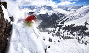 summit county opens for winter summit this week