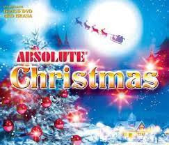 download mp3 absolute christmas songs 2009 cd15 album of christmas