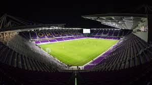 downloads orlando city soccer club