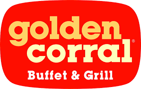 Golden Corral Buffet Breakfast by Golden Corral Buffet Restaurant Albany New York