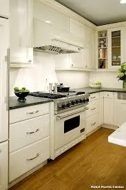 mobel cuisine mbel kchen finest haus mbel kitchen floor mats runners popular