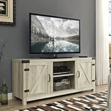 Living Room Furniture For Tv Tv Stands Living Room Furniture For Less Overstock