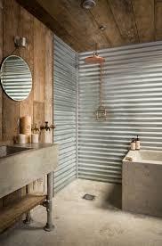 cheap bathroom shower ideas best 25 diy shower ideas on bathroom tiles diy