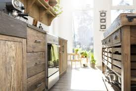 country style kitchen cabinets pictures 10 rustic kitchen designs that embody country
