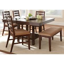 lazy susan dining table greyson living emery with lazy susan dining table set free