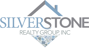 our listings silverstone realty group inc